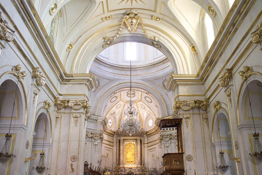 Amalfi Wedding Photography | Sorrento | Positano