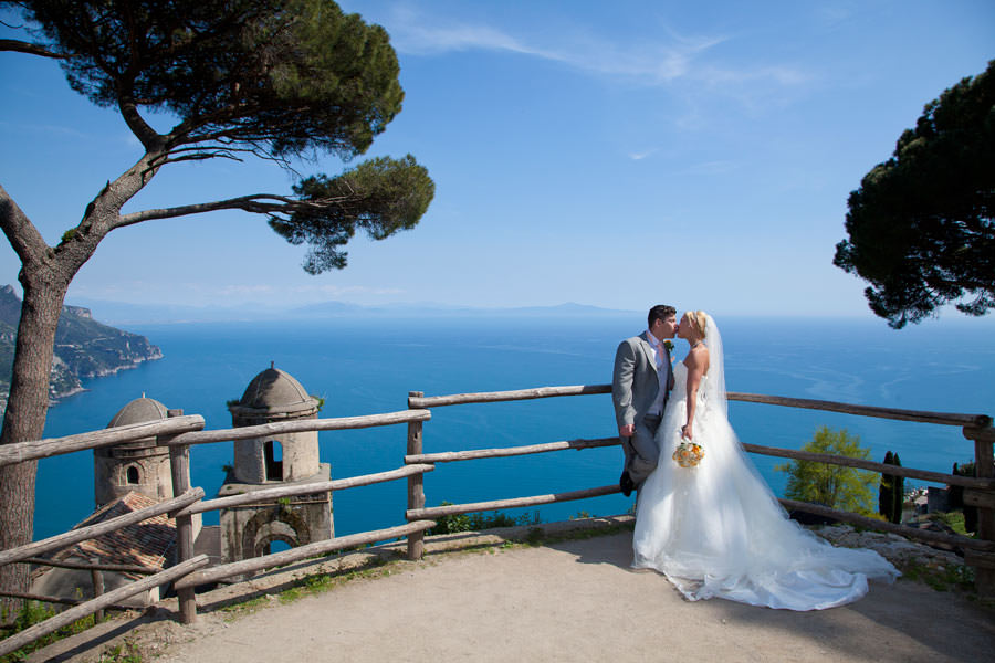 Becki-and-Russ-Italy-225