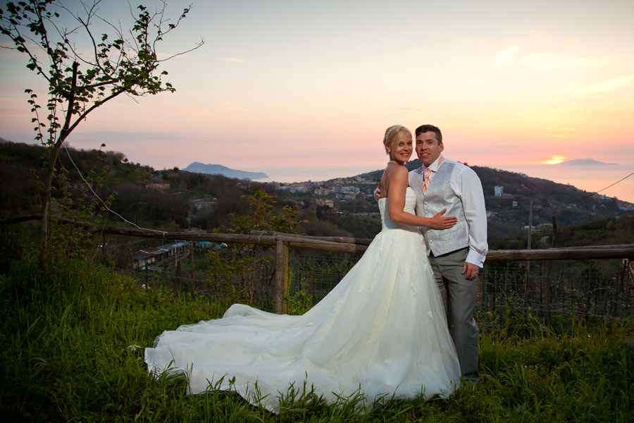 Becki-and-Russ-Italy-396