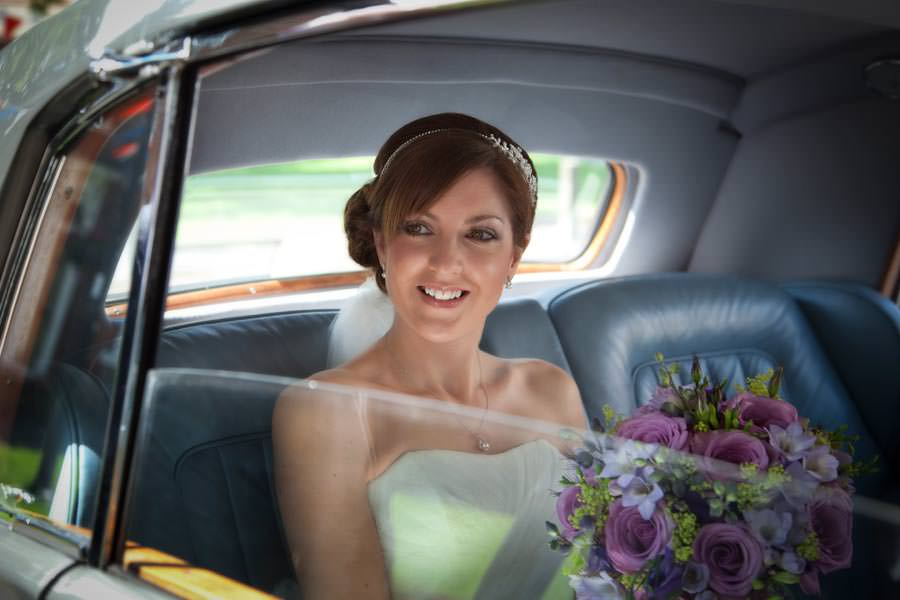 Wedding at Carlton Towers. Photography by Valentina Weddings.