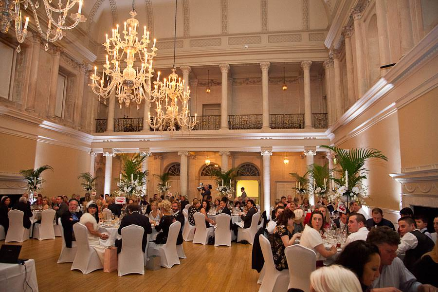 Bath-Assembly-Rooms-026