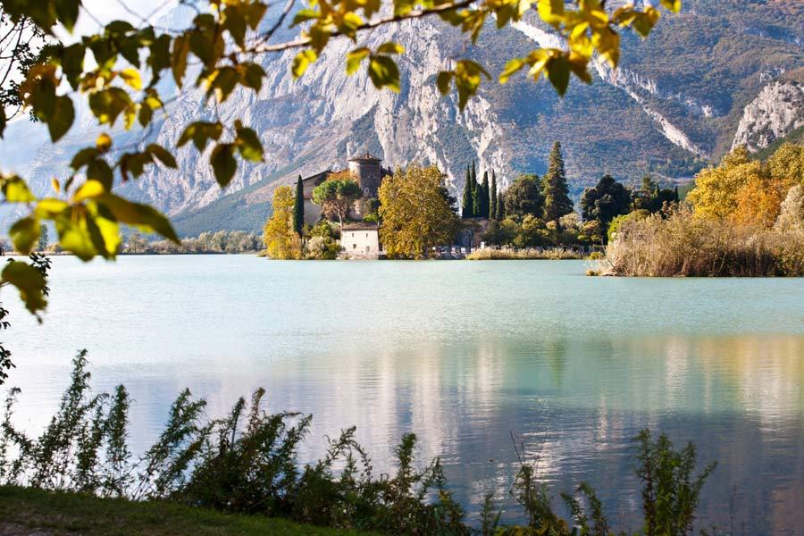 Italian Lakes 2