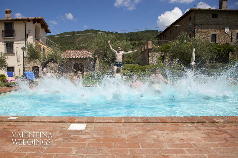 Villa-Baroncino-Italy-Wedding-003