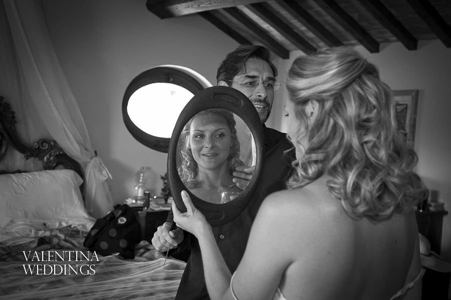 Villa-Baroncino-Italy-Wedding-006
