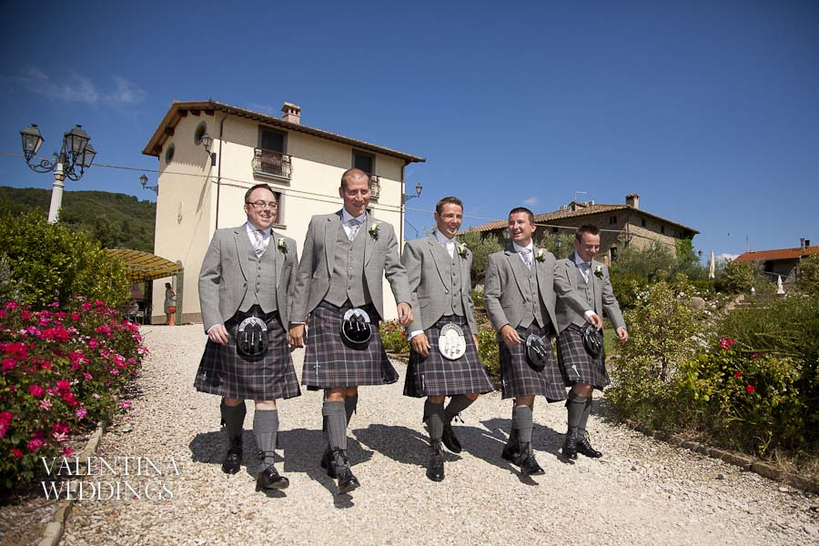 Villa-Baroncino-Italy-Wedding-009