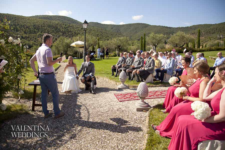 Villa-Baroncino-Italy-Wedding-016