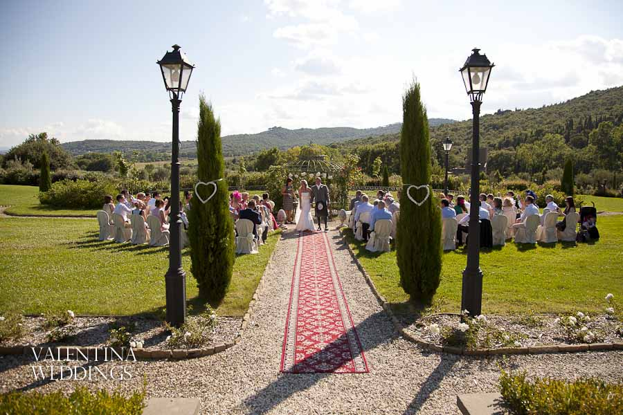 Villa-Baroncino-Italy-Wedding-017