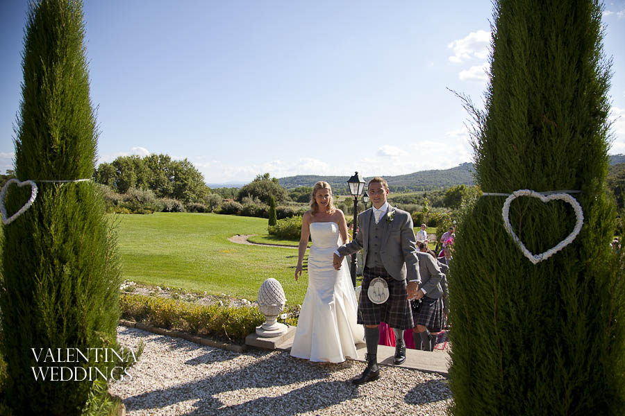 Villa-Baroncino-Italy-Wedding-018