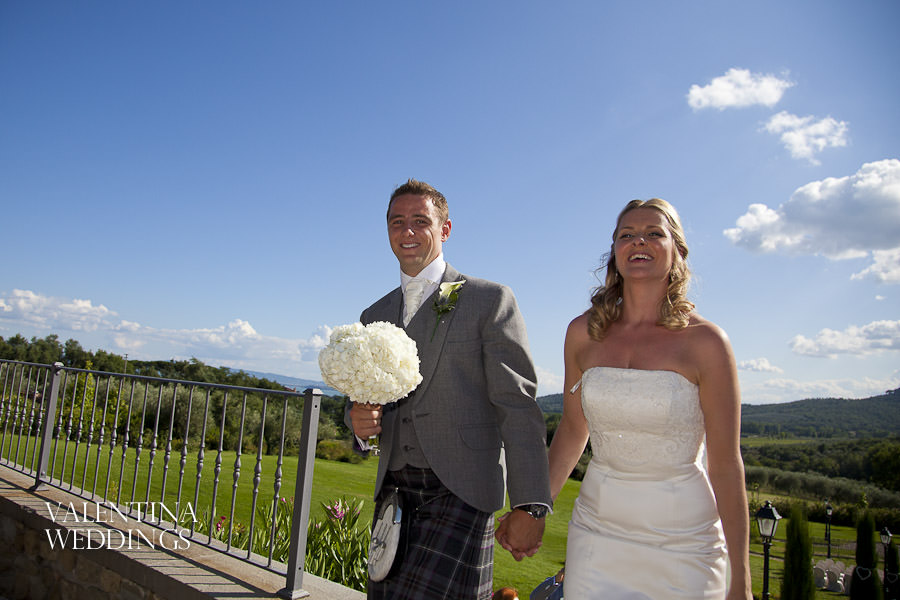 Villa-Baroncino-Italy-Wedding-021