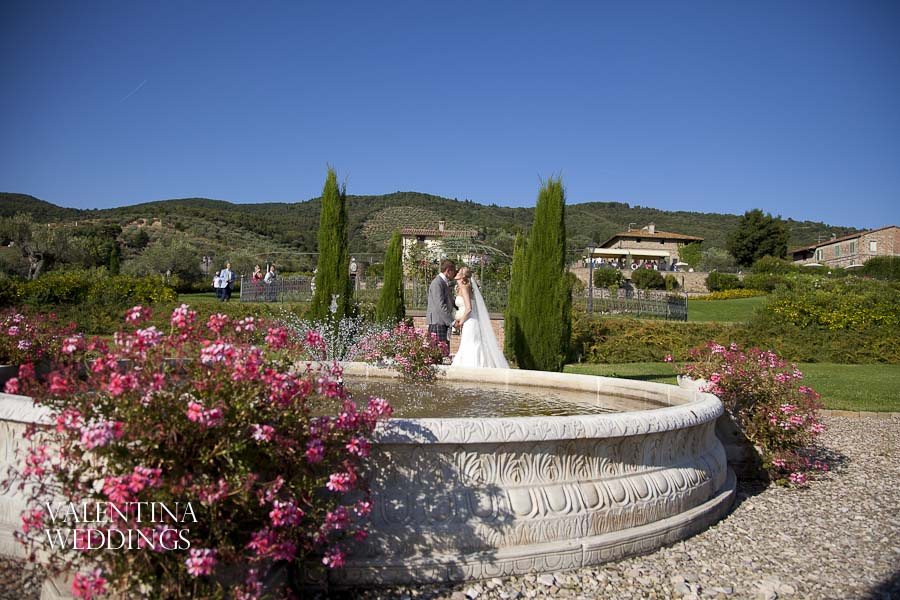Villa-Baroncino-Italy-Wedding-026