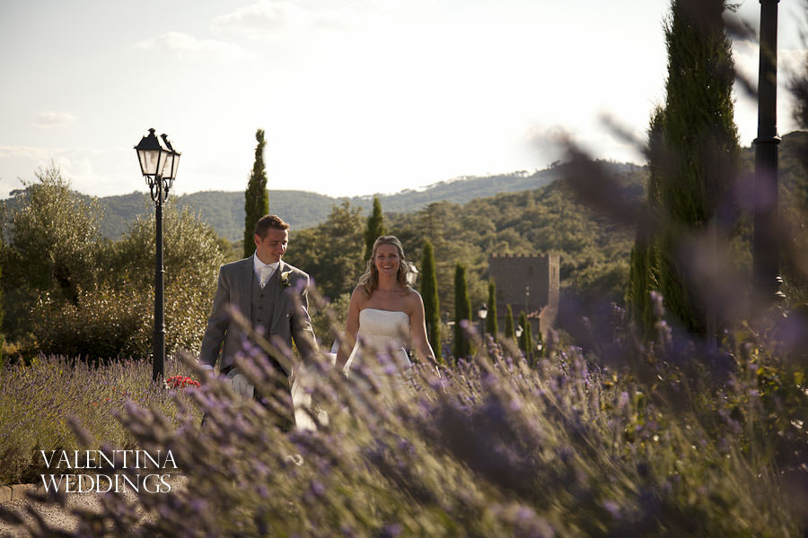 Villa-Baroncino-Italy-Wedding-029