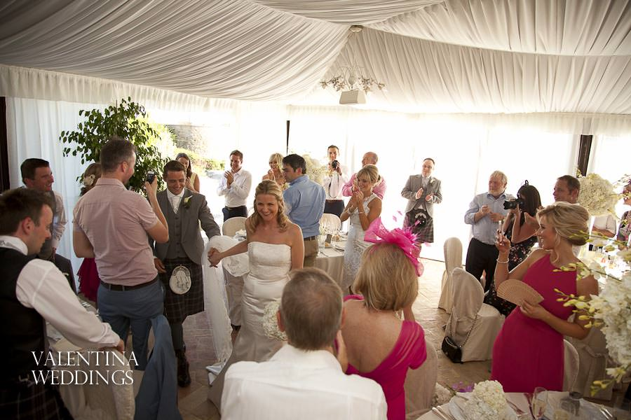 Villa-Baroncino-Italy-Wedding-030