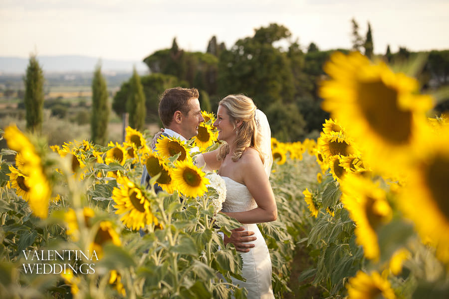 Villa-Baroncino-Italy-Wedding-033
