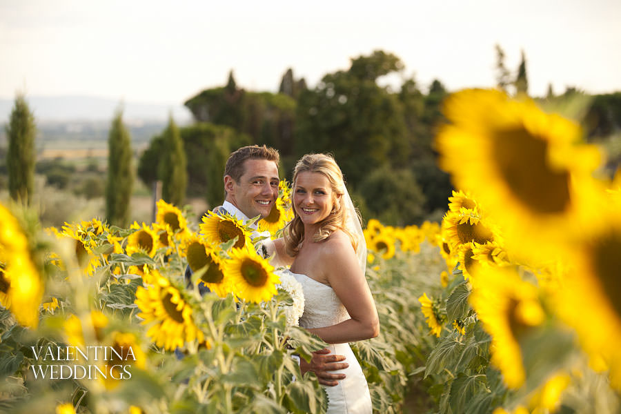 Villa-Baroncino-Italy-Wedding-034