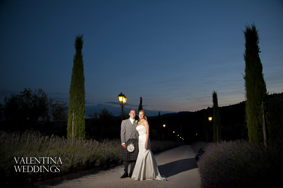 Villa-Baroncino-Italy-Wedding-042