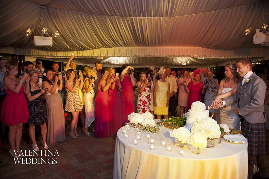 Villa-Baroncino-Italy-Wedding-043