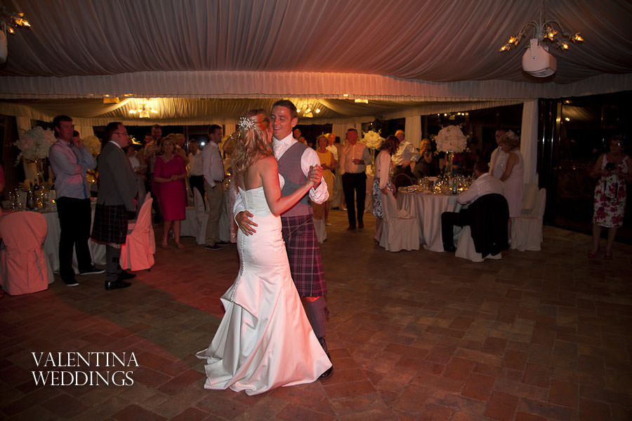 Villa-Baroncino-Italy-Wedding-045