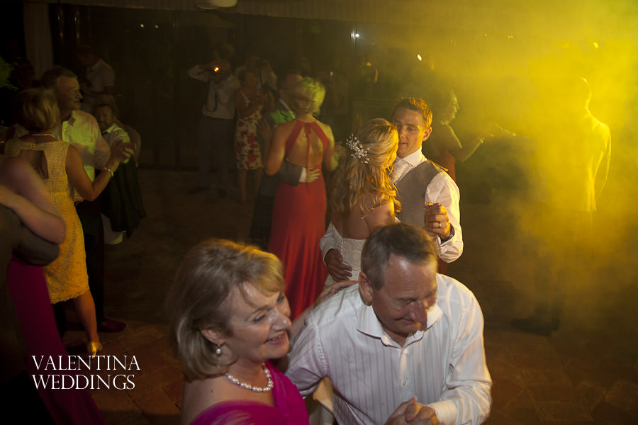 Villa-Baroncino-Italy-Wedding-046