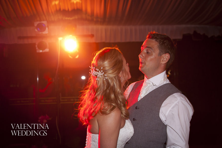 Villa-Baroncino-Italy-Wedding-048