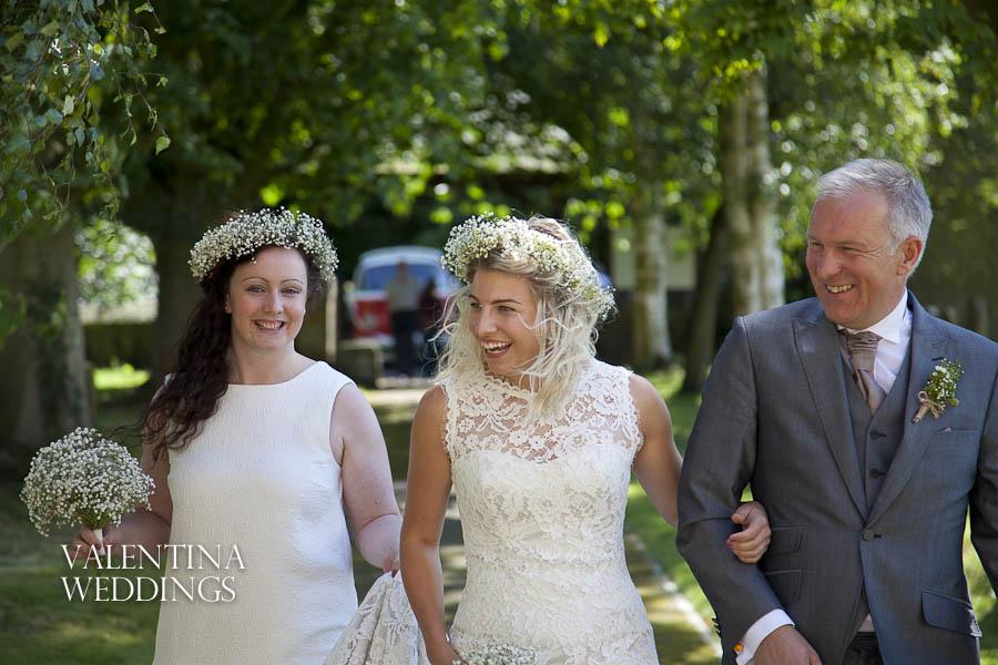 Papakata Wedding Yorkshire-12