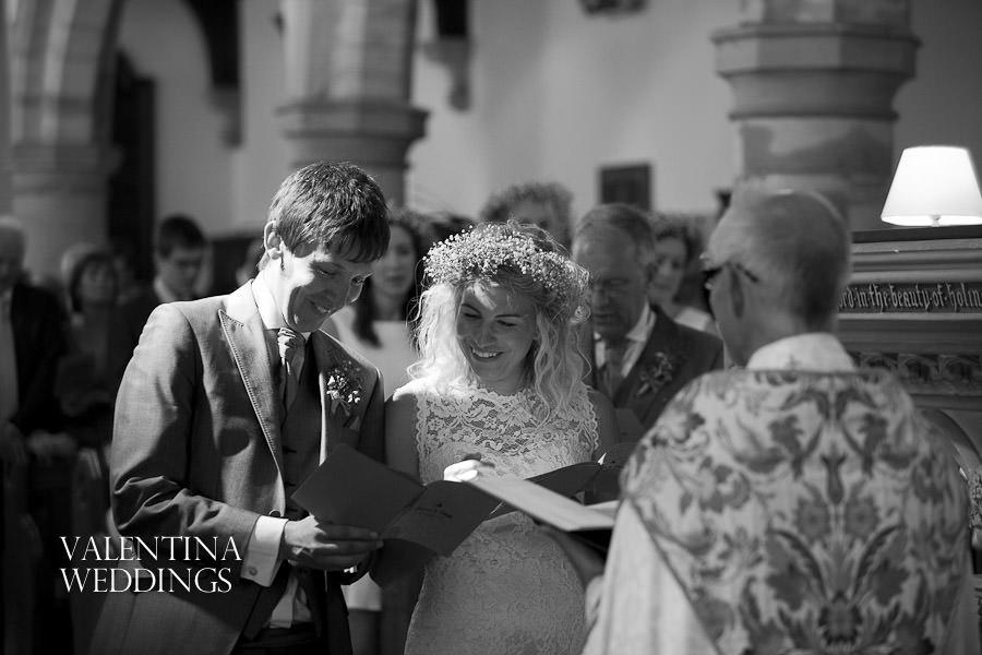 Papakata Wedding Yorkshire-14