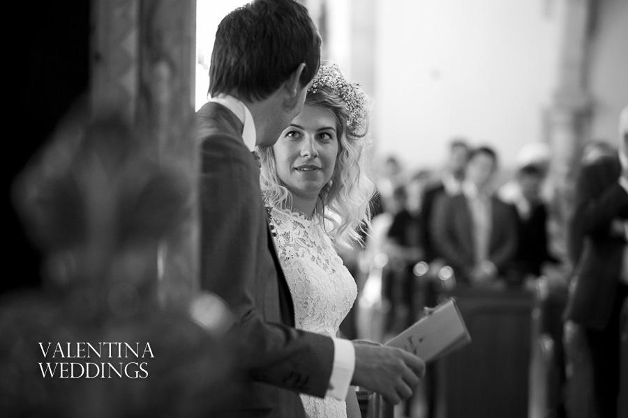 Papakata Wedding Yorkshire-15
