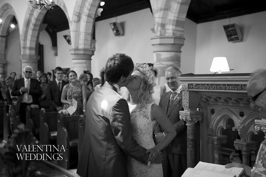 Papakata Wedding Yorkshire-16