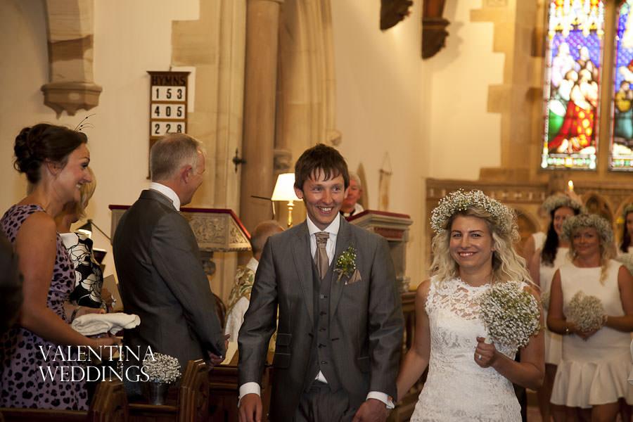 Papakata Wedding Yorkshire-17