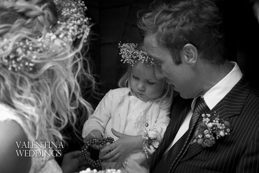 Papakata Wedding Yorkshire-18