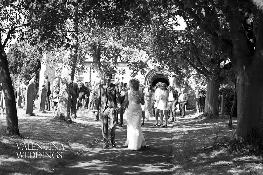 Papakata Wedding Yorkshire-20