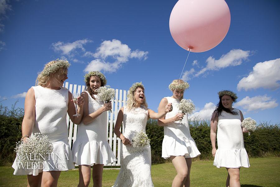 Papakata Wedding Yorkshire-23