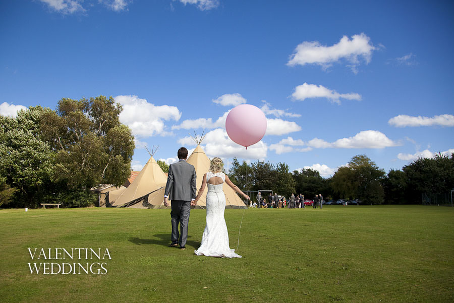 Papakata Wedding Yorkshire-24