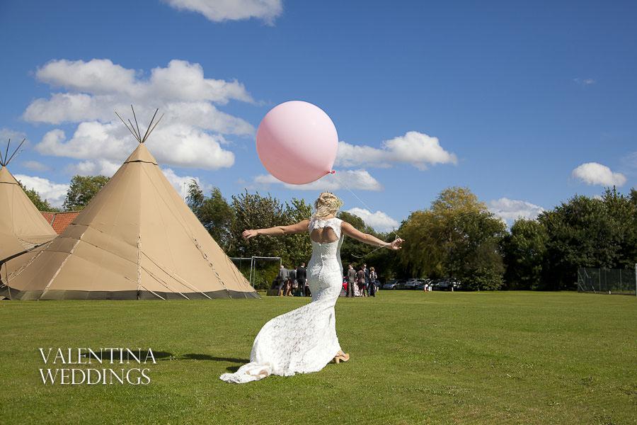 Papakata Wedding Yorkshire-25