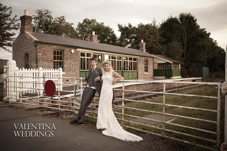 Papakata Wedding Yorkshire-30