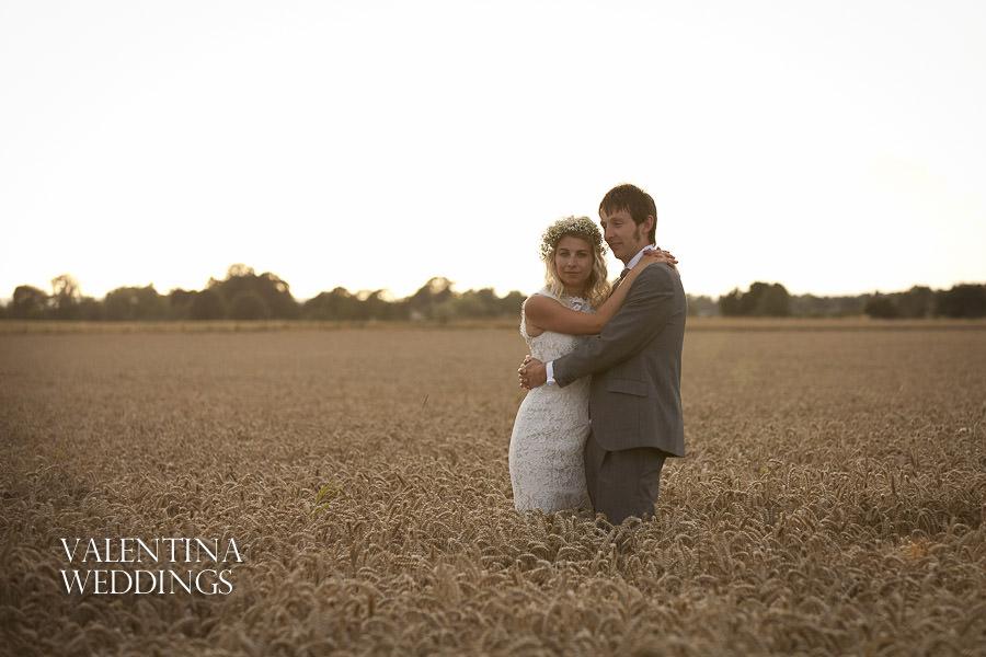 Papakata Wedding Yorkshire-33