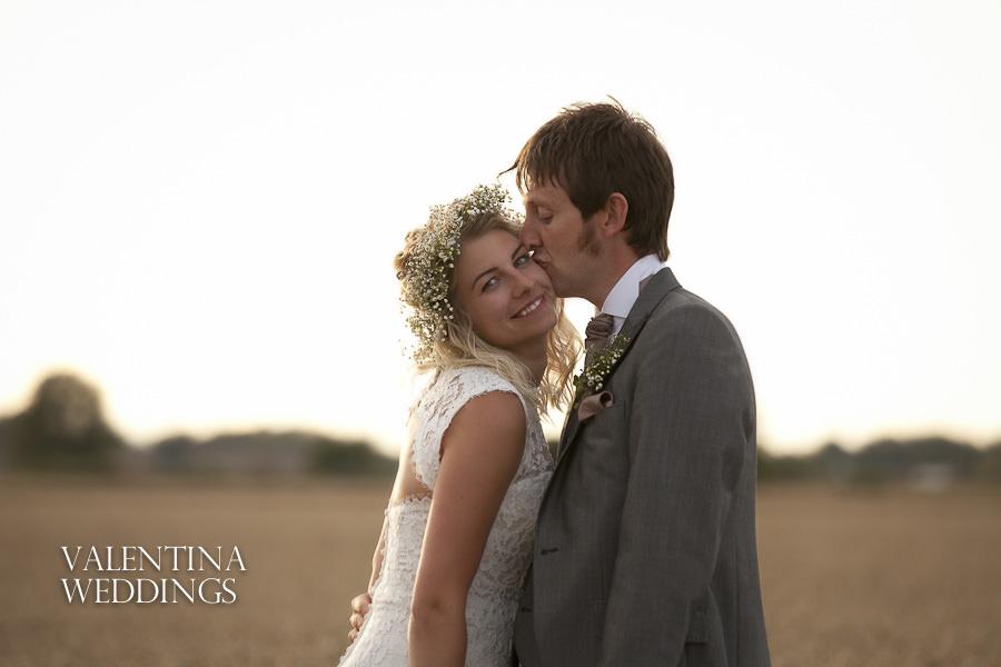 Papakata Wedding Yorkshire-34