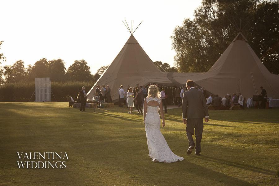 Papakata Wedding Yorkshire-37