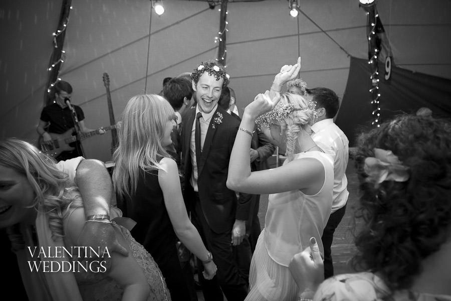 Papakata Wedding Yorkshire-39