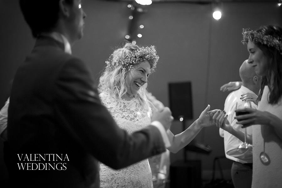 Papakata Wedding Yorkshire-40