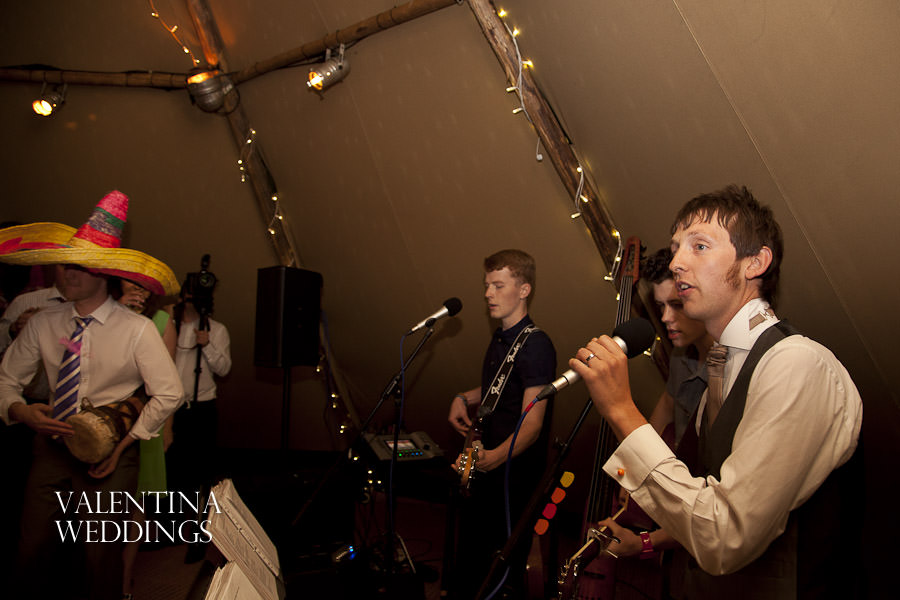 Papakata Wedding Yorkshire-46