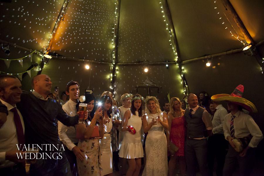 Papakata Wedding Yorkshire-47