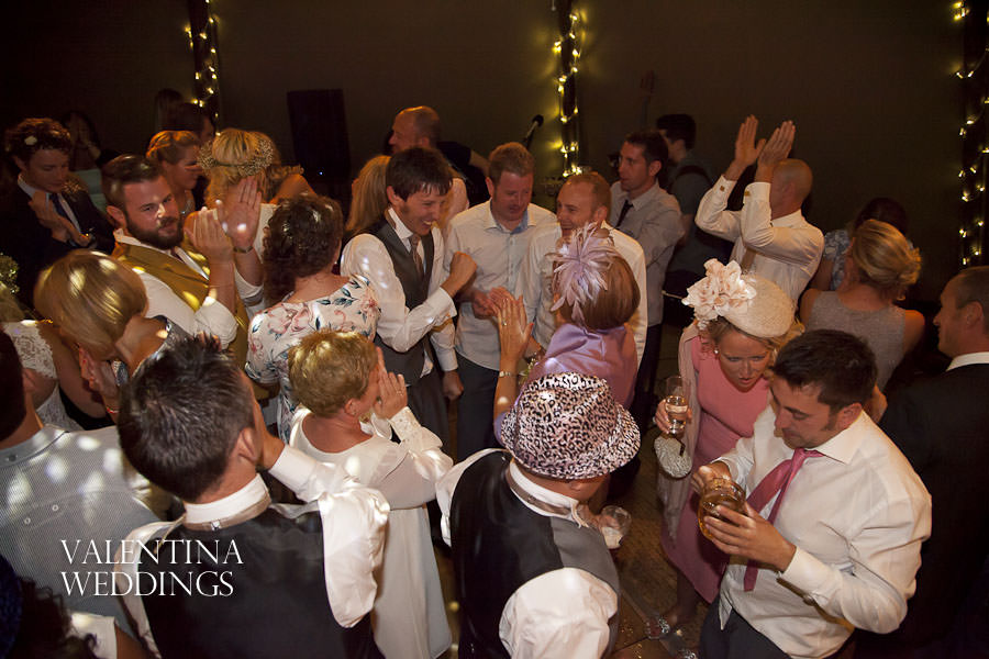 Papakata Wedding Yorkshire-51