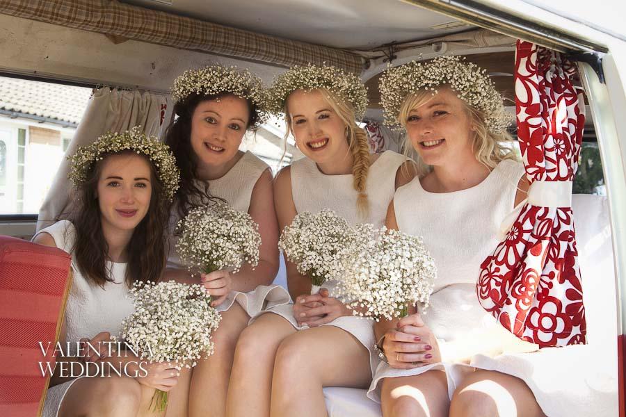 Papakata Wedding Yorkshire-8