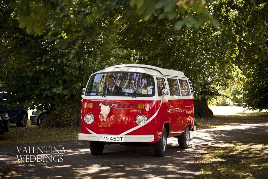 Papakata Wedding Yorkshire-9