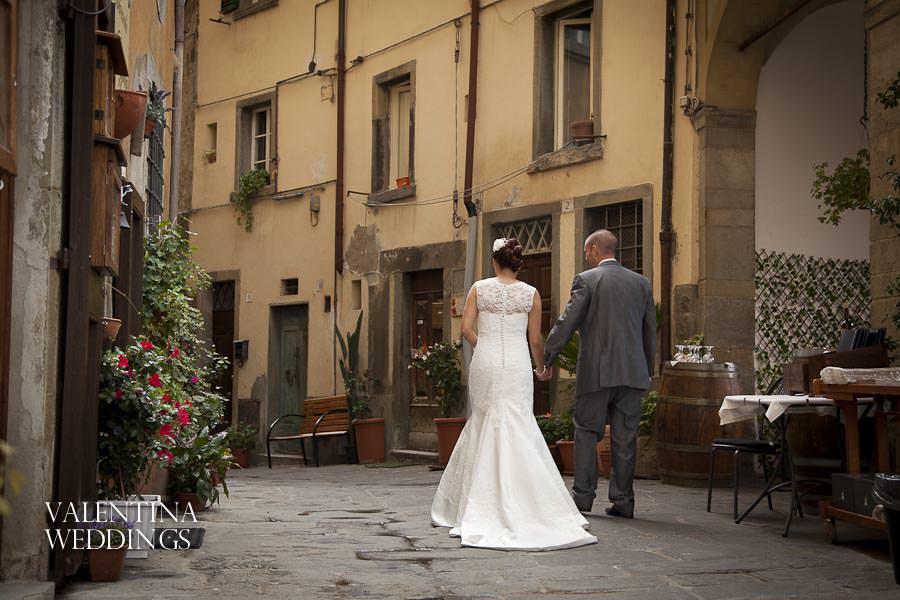 Villa Baroncino Wedding-10