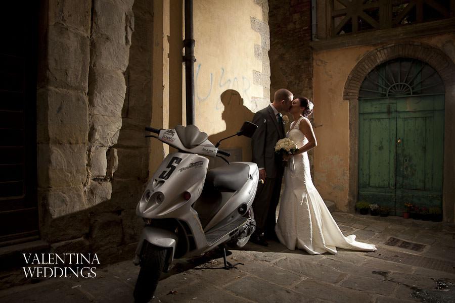 Villa Baroncino Wedding-11