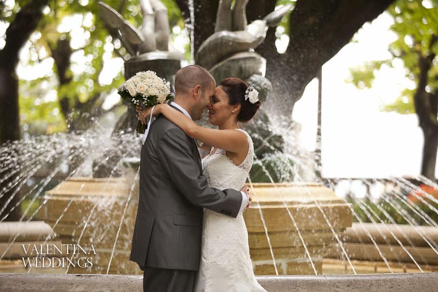 Villa Baroncino Wedding-12