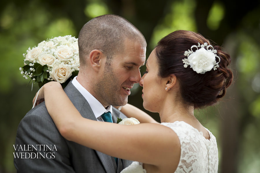 Villa Baroncino Wedding-13