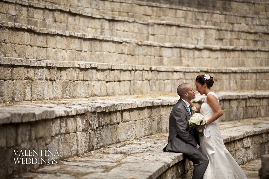 Villa Baroncino Wedding-15