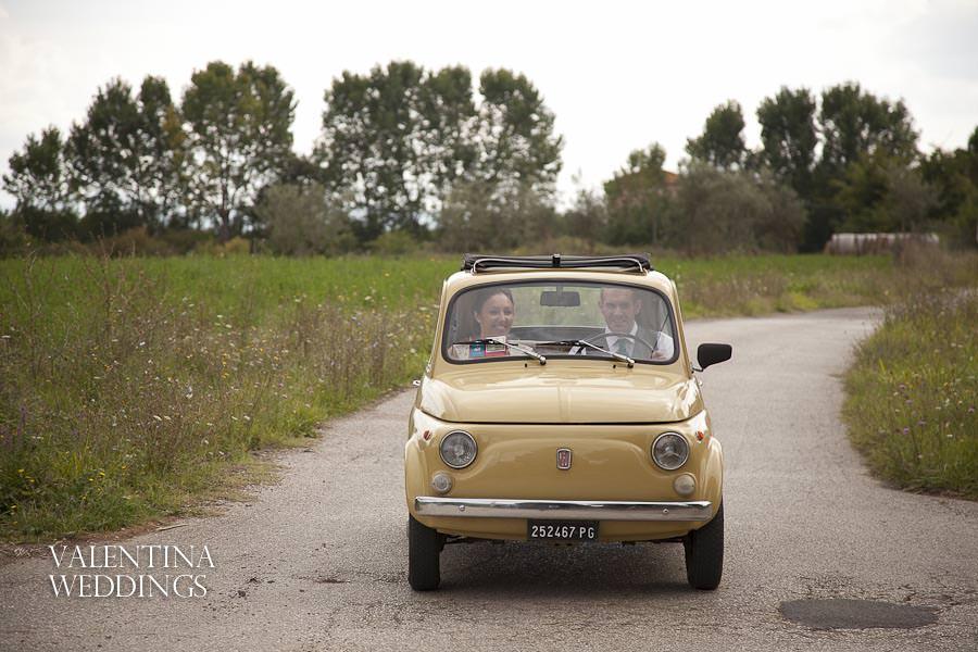 Villa Baroncino Wedding-16